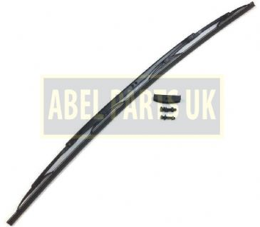WIPER BLADE FOR VARIOUS JCB MODELS (PART NO. 714/31900)